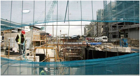ConstructionNews-IE
