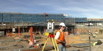 Land Survey Services
