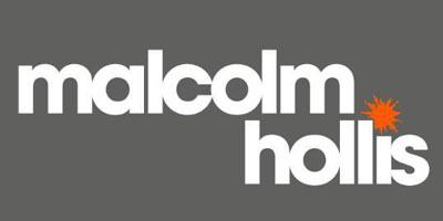 MALCOM-HOLLIS
