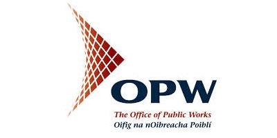 OPW-office
