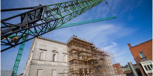 Top-10-Construction-Blogs