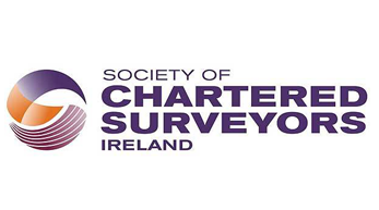 society-of-chartered-surveyors-ireland