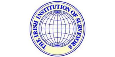 the-irish-institution-of-surveyors