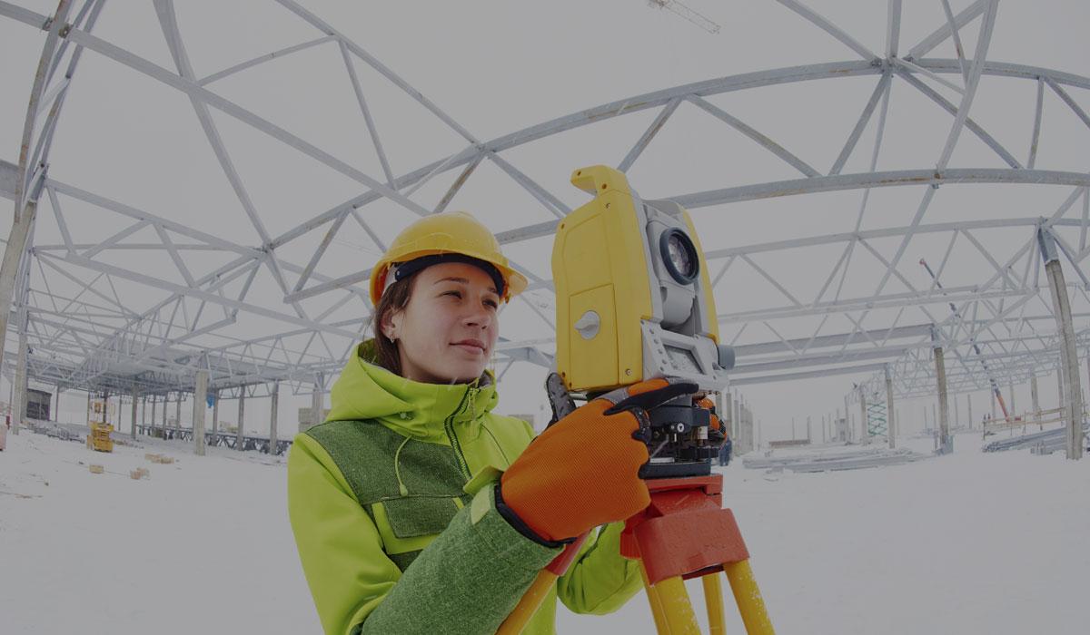 Measured-Building-Surveys