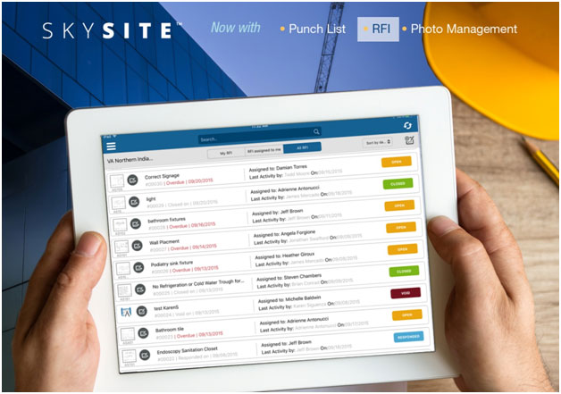 skysite-mobile-app-construction